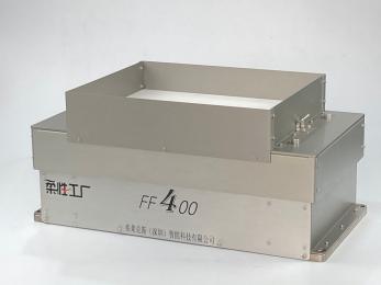 视觉供料 柔性上料FF400柔性供料器弗莱克斯