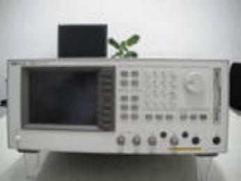 租售惠普(HP ) E5100A网络分析仪