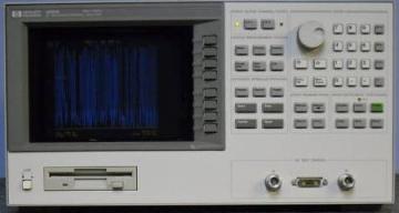 租售惠普(HP)4396A网络分析仪