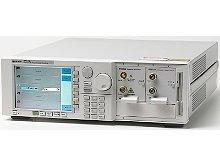 租售安捷伦(Agilent )8164A光波测量系统
