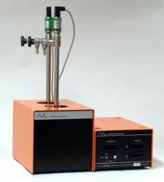 油脂氧化稳定性分析仪