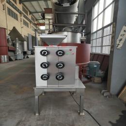 各种油脂物料粉碎机 芝麻磨粉机 核桃专用粉碎机
