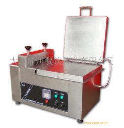 烤鱿鱼机 产品图片