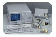 租售惠普(HP)4291B 射频阻抗/材料分析仪