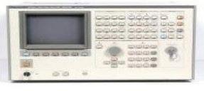 租售安立(Anritsu )MS9001B1光谱分析仪