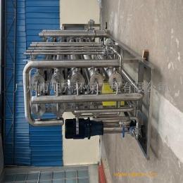 广东制药纯化水