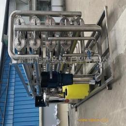 edi纯化水装置公司