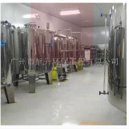 南雄药典标准生物制水设备纯化水系统批发商