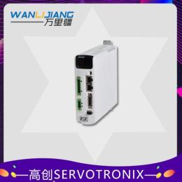 Servotronix高创高性能驱动器BDHD2