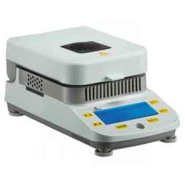 電子水份快速測定儀/ DSH-50