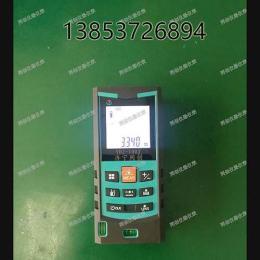 手持式矿用激光测距仪 四川矿用本安型激光测距仪 液晶显示激光测距仪 可存储激光测距仪