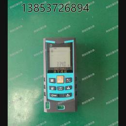 手持式矿用激光测距仪 液晶显示激光测距仪 可存储激光测距仪