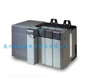西门子伺服电机1FK7060-*F71-1TB3