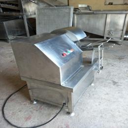 豬蹄劈半機 肉制品分割機