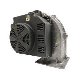 疾控车风机G3G250-GN17-01德国ebmpapst燃气锅炉散热低耗风机