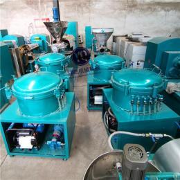 新型食用油气压过滤设备 快速食用油过滤机 过油清澈无杂质