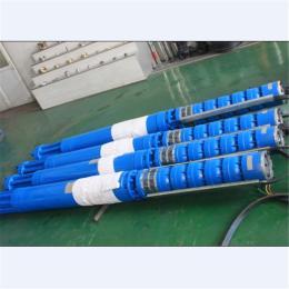 QJ系列深井潜水泵 天津潜水电泵厂家