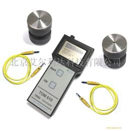 TOM600重锤式表面电阻测试仪