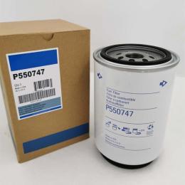P550747唐纳森油水分离滤芯
