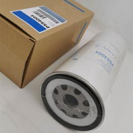 P554005  唐纳森机油滤芯