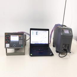 无线验证检测系统