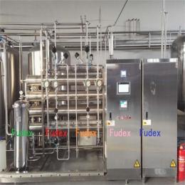 纯净水设备 RO水设备  纯水设备