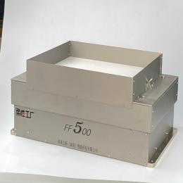 柔性振动盘FF500视觉供料