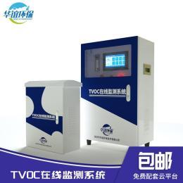 东莞餐饮业雨污分流在线及过程控制仪器