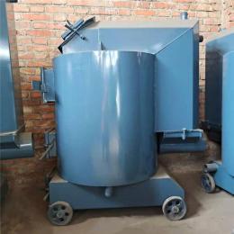 舞阳县自动控制鸡舍取暖锅炉 鸡舍养殖加温锅炉质优价廉