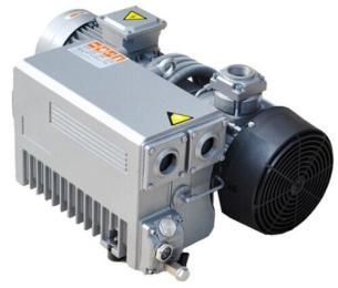 XD-100真空泵 XD100真空泵 V0100真空泵 真空包装机真空泵