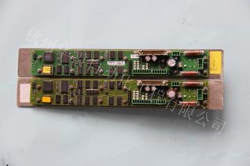 巴马格电路板EL377维修