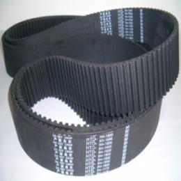 包装机械皮带