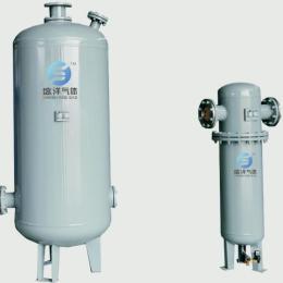 SYT型活性炭过滤器