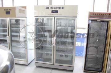 酸奶生产线设备 酸奶加工设备 酸奶机设备厂家