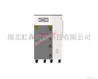 激光打標雕刻煙霧凈化器honsonvac激光除塵設備