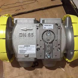 VGD40.065L西门子燃气电磁阀