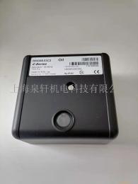 西门子燃烧控制器RMO88.53A2,RMO88.53C2