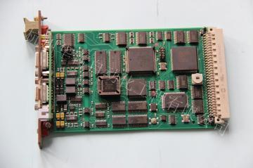 巴马格电路板ED421维修