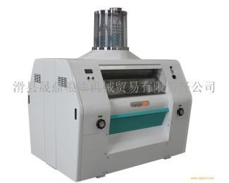 磨粉机,面粉设备张家口磨机