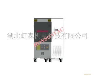 PCB钻铣高负压除尘机honsonvac真空净化器