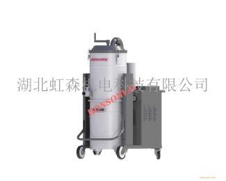 工业车间粉末收集器HS粉尘回收设备