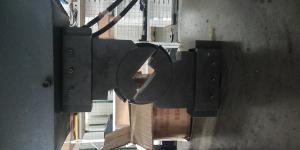 新标准TB10115岩石变角试验夹具0°-70°生产厂家