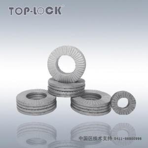 TOP-LOCK防松垫圈