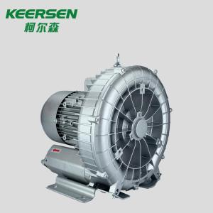0.4KW高压旋涡鼓风机
