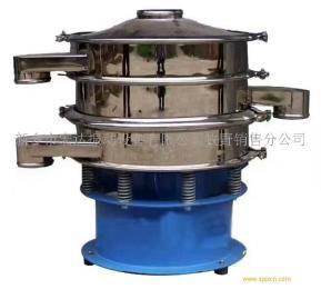 食品机械不锈钢旋振筛振动源立式振动电机YZUL T05系列