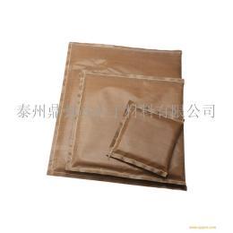 特氟龙热压枕头 热转印热压枕垫 印花机热转印专用枕头 防粘防脏隔热
