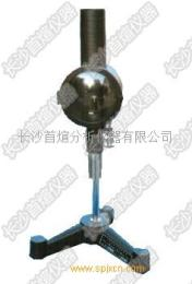 GB/T382煤油烟点测定仪