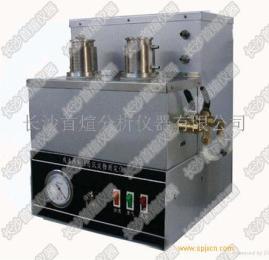 SH/T0701残渣燃料油总沉淀物测定仪(热过滤法)