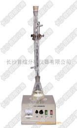 GB/T264石油产品酸值测定仪