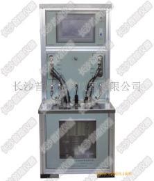 GB/T265自动运动粘度测定仪